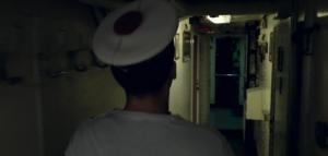 escape game sur un bateau nantes la ligue des gentlemen