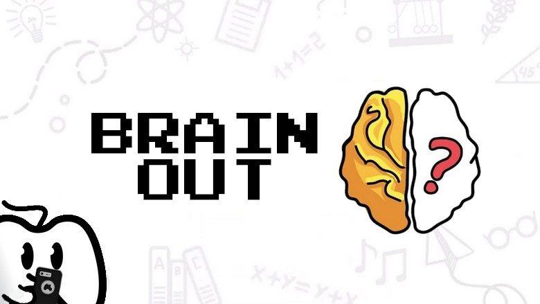 brain-out-meilleurs-jeux-mobile-confinement