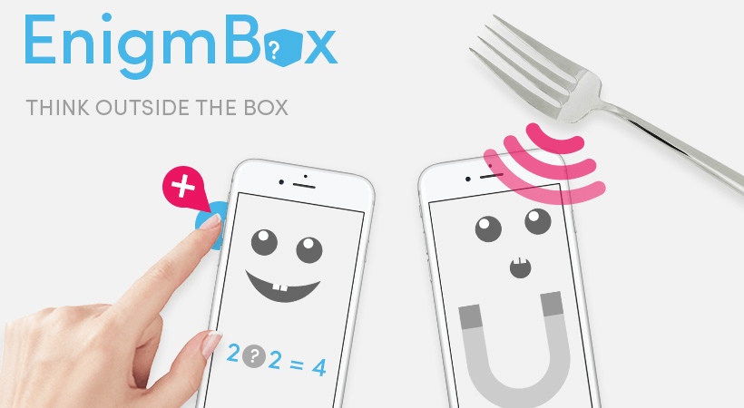 engimbox-meilleurs-jeux-mobile-confinement
