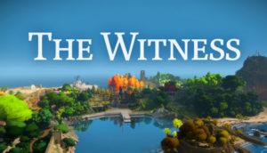 the-witness-meilleurs-jeux-ordinateur-mac-pc-confinement