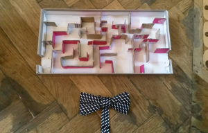 labyrinthe-diy-escape-game-maison