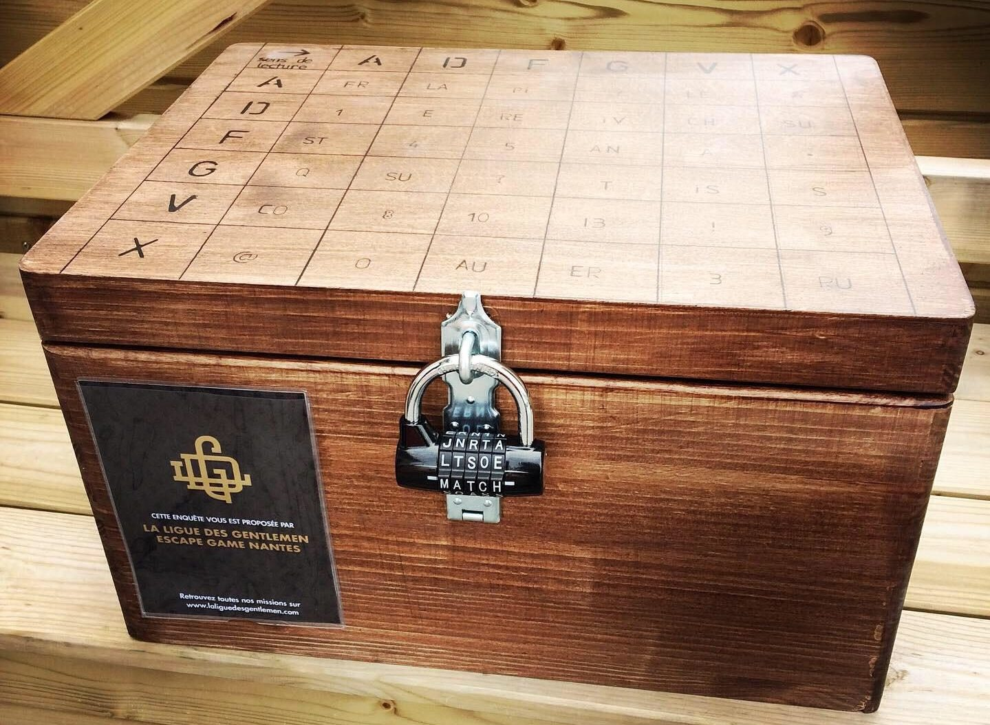 coffret-floating-boat-ligue-des-gentlemen-escape-game